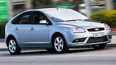 Used Ford Focus Review 2005 2008 Carsguide