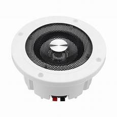 Weah 450a Inch Ceiling Wall by Other Audio Visual Accessories Weah 450a 2 Pic 6 Inch