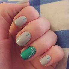 26 easy nail art designs ideas design trends premium