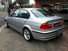 bmw 323 i 1999 bmw 3 series 323i e46 auto for sale on auto trader south africa