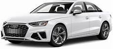 2020 audi s4 incentives specials offers in huntington station ny