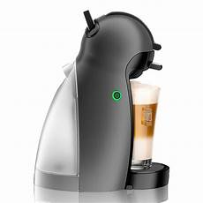 krups kp1000 nescafe dolce gusto piccolo kitchen