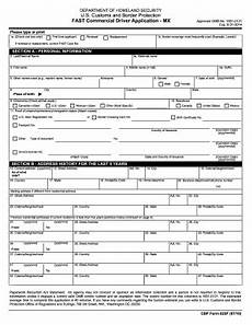 fast card application pdf fill online printable fillable blank pdffiller