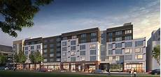 The Apartment Store by Seattle Djc Local Business News And Data