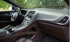 feature focus the lincoln mkx s revel ultima sound system 187 autoguide com news