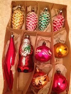 Troc Echange Boules De Noel Anciennes Sur Troc