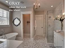 loveyourroom 4 gray paint colors that work any where
