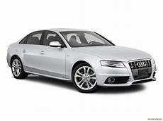 2011 audi s4 read owner and expert reviews prices specs