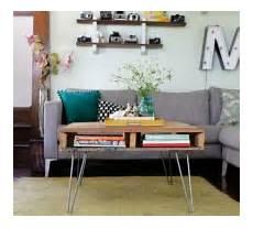 Do It Yourself Möbel Ideen - 252 ber 1000 diy m 246 bel do it yourself ideen aus gebrauchten