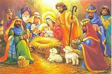 the 12 days of christmas christian faith in america