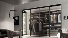 cabine armadio in vetro cabina armadio in olmo boiserie di orme