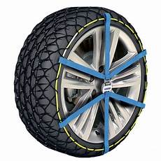 Catene Michelin Easy Grip Ev Evo 12 L Accessorio