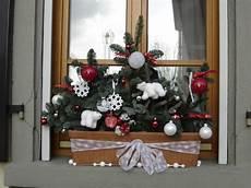 cuisine d 195 169 coration noel exterieur balcon idee deco