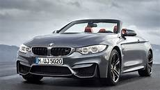 bmw m4 cabriolet new 2015 bmw m4 convertible design