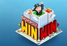 mcdonalds monopoly 2018 pieces in mcdonalds monopoly 2018 uk winning