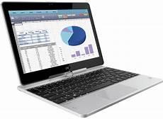 Hp Elitebook Revolve 810 G3 Tablet 11 6 Zoll 256gb Ssd 8gb
