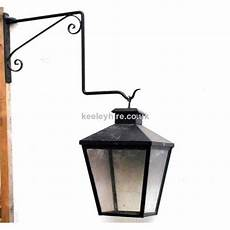 l posts and street lighting prop hire 187 wall mounted