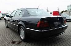 small engine repair training 1995 bmw 3 series auto manual 1995 bmw 730i 5 speed manual german cars for sale blog
