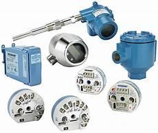 rosemount 644 head and rail rosemount 644 temperature transmitter temperature transmitters transducers instrumart