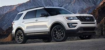 Pin By Jamie Rusch On Toys  Ford Explorer Xlt