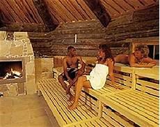 www fkk reisefuehrer de fkk sauna und b 228 der in sachsen