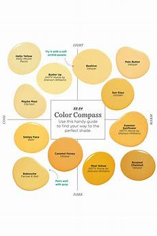 a new color is taking over homes this spring 2019 2018 2017 paint colors yellow paint