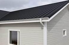 gartenhaus dach trapezblech trapezblech aus alu 187 anbieter preise im 220 berblick