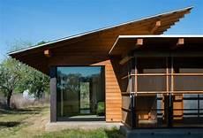 46 roof designs ideas design trends premium psd vector downloads