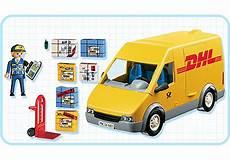 up la poste paketdienst 4401 a playmobil 174 deutschland