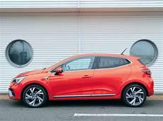 Renault Clio 5 Intens Rs Line Tageszulassung Kaufen