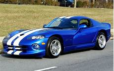 free service manuals online 1997 dodge viper navigation system 1997 dodge viper 1997 dodge viper for sale to buy or purchase flemings ultimate garage