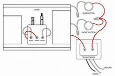 doorbell wiring diagrams doorbell home electrical wiring house wiring electrical wiring
