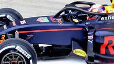 Formula 1 Votes Against Halo In 2017 F1 News