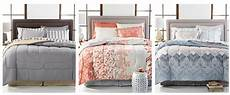 macy s 8pc comforter sets only 39 99 my dfw