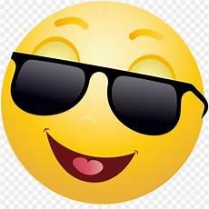 Emoji Emoticon Smiley Gambar Png