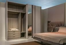 le camere da letto piã da letto completa tomasella scontata 33