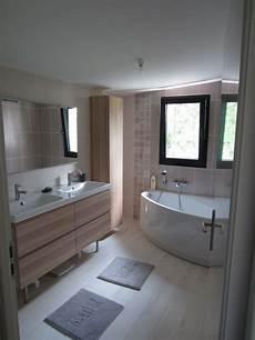 salle de bain beton 68851 florian stoffel une extension de maison individuelle en ossature bois 224 thionville
