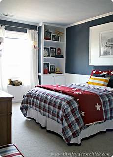 Bedroom Ideas Boys by Boys 12 Cool Bedroom Ideas Today S Creative