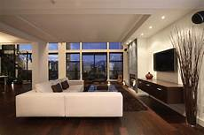 apartment living for the modern modern apartment interior design homesfeed