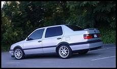 how does cars work 1993 volkswagen jetta iii parking system bubuyog 1993 volkswagen jetta specs photos modification