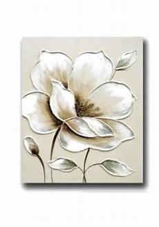 Acryl Malvorlagen Blumen Cuadros Modernos Y Abstractos Galerias Galindo In 2020