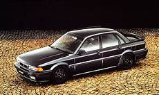 Mitsubishi Galant Amg E33a 10 1989 10 1990