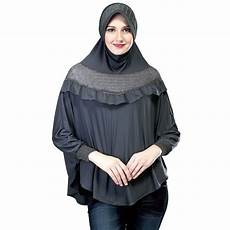 30 Konsep Populer Jilbab Tangan