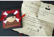 Einladung Kindergeburtstag Text Ideen - creatattiv kindergeburtstag kindergeburtstag
