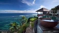 bali luxury villa us virgin islands kid friendly resorts nusa dua travel guide the most upscale beach resort area