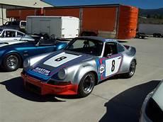 porsche race car 1973 martini racing tribute vintage 1971