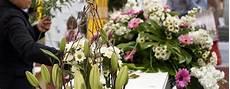ste antiche fiori come dirlo con i fiori oltre magazine articolo