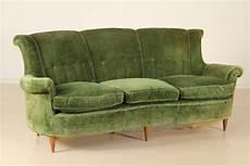 divani anni 30 divani divano anni 30 40