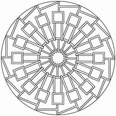 Mandala Malvorlagen Xl Mandala 66 Malvorlagen Xl