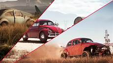 nfs payback pc pc need for speed payback savegame save file